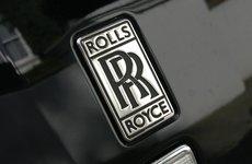 Rolls-Royce hy vọng lập kỷ lục doanh số tại Trung Quốc trong năm 2019