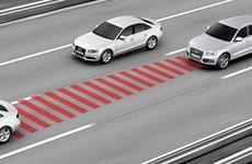 Cách sử dụng hệ thống Cruise Control để xe tiết kiệm nhiên liệu