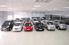 Cẩn thận với những rủi ro khi giao cho nhân viên bán xe làm thủ tục mua trả góp