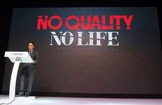 Toyota Việt Nam bị tin tặc tấn công, nguy cơ mất cắp thông tin khách hàng