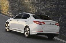 Hyundai - Kia bị sờ gáy vì triệu hồi 3 triệu xe có nguy cơ cháy
