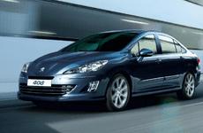 Phân khúc sedan hạng C tại Việt Nam: Peugeot 408 'rửa tay gác kiếm' từ khi nào?