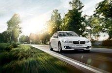 Thaco tung ra ưu đãi hấp dẫn cho khách hàng mua xe BMW trong tháng 4