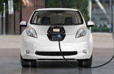 Start-up Thụy Sỹ nghiên cứu thành công pin xe điện có tầm hoạt động lên tới gần 1000 km