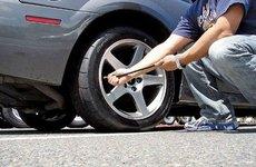 Cẩn thận với những bộ phận rất hay hỏng trên xe ô tô
