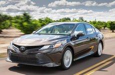 3 mẫu xe 'hot' nhất trong 10 năm qua nhờ cải tiến tốt