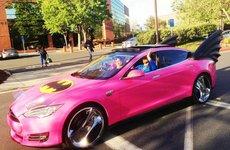Bill Gates và các tỷ phú giàu nhất thế giới đi xe gì?