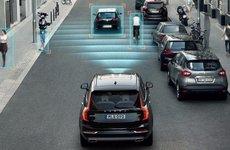 Là xế mới, bạn đã hiểu rõ những công nghệ toàn trên xe hơi ngày nay?