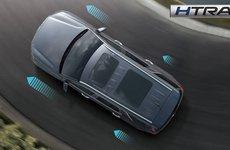 Hyundai Sonata và Kia Optima 2020 sắp lên đời dẫn động 4 bánh