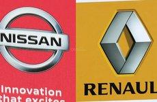 Nissan khước từ đề xuất sáp nhập mới của Renault