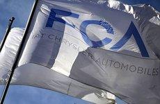 Châu Âu tăng mức khí thải, Fiat mời chào Tesla hợp tác