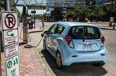Mỹ đề xuất tiếp tục trợ giá cho xe điện