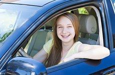 Ngã ngửa với những điều luật giao thông chỉ có ở Mỹ