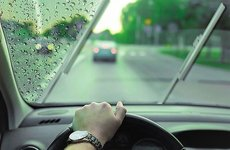 Tất tần tật về cần gạt nước trên ô tô bạn cần biết