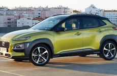 10 mẫu xe AWD có giá bán rẻ nhất hiện nay