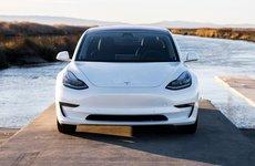 Cứ 5 người Mỹ thì có 1 người dự định mua ô tô điện trong tương lai nhưng sự thật có như thế?