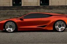 BMW khao khát có chiếc siêu xe cho riêng mình