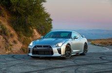 Khách hàng trông đợi gì ở Nissan GT-R thế hệ tiếp theo?