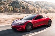 Người dùng thế giới mong chờ mẫu xe điện nào?