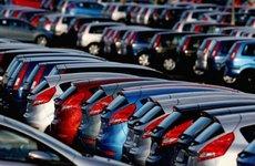 Người Việt ít mua ô tô, ngay cả khi giá đã giảm mạnh