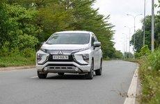 Mitsubishi Xpander lỗi bơm xăng: Đại diện Việt Nam lên tiếng