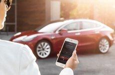 Tương lai của công nghệ mở khoá không chìa trên ô tô: Tiềm năng nhưng cũng lắm chông gai