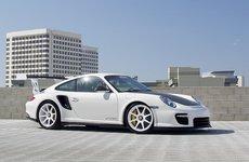 Giá xe Porsche 911 GT2 tại Việt Nam cao hơn Hồng Kông tới 4 tỷ đồng