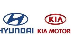 Quá trình vươn ra biển lớn của ngành công nghiệp ô tô Hàn Quốc