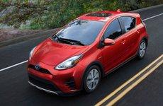 Bạn có biết hãng xe ô tô nào bền nhất hiện nay?