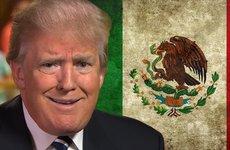 Xe ô tô có thể tăng giá đáng kể khi Tổng thống Trump áp thuế lên Mexico