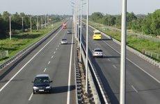 Tuyến đường 22.000 tỷ đồng kết nối với Hà Nội thuận tiện cho xe ô tô đi như thế nào?