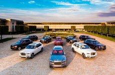 Giá siêu xe 'hạ nhiệt', cơ hội vàng để đại gia săn xe