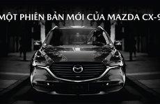 Giá xe Mazda CX-8 2019 chỉ còn từ 1,149 triệu đồng dành cho những khách hàng đầu tiên đặt mua