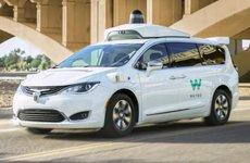 Bỏ qua xung đột nội bộ, Renault-Nissan-Mitsubishi kí thỏa thuận phát triển xe tự hành với Google