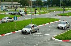Hồ sơ thi bằng lái xe ô tô gồm những gì?