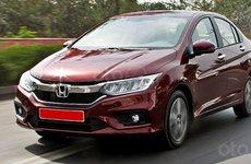 Honda City, Jazz và HR-V sắp có công nghệ i-MMD