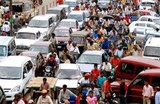 Chính phủ Ấn Độ trục lợi từ dữ liệu ô tô của người dân