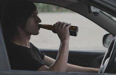 5 thói quen xấu dễ sinh bệnh của cánh tài xế đường dài