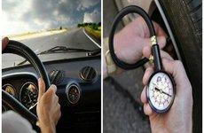 Người dùng thường hiểu sai những điều này khiến xe ô tô nhanh hỏng hơn