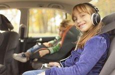 Hyundai trang bị hệ thống giám sát hành khách ghế sau trên tất cả các mẫu xe