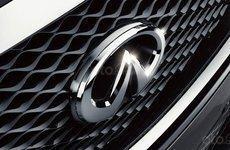 Tại sao thương hiệu xe sang Infiniti của Nissan thất bại?