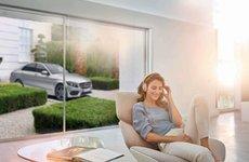 Gói gia hạn bảo hành của Mercedes-Benz Việt Nam có lợi gì cho khách hàng?