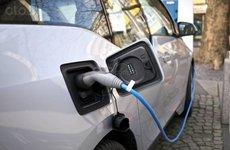 Xe điện liệu có thực sự giúp bảo vệ môi trường?