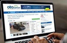 Nhận ngay 300.000 khi đăng ký tài khoản mới trên Oto.com.vn