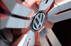 Tháng 7/2019: Doanh số ô tô Volkswagen giảm nhẹ toàn cầu