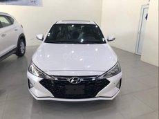 Hyundai Cầu Diễn - bán Hyundai Elantra Sport 2021 - đủ màu, tặng 10-15 triệu nhiều ưu đãi