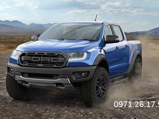 Ford Ranger 2020, nhập nguyên chiếc giá sock cộng nhiều phụ kiện đi kèm lên hàng chục triệu - mua xe giá tốt chỉ có tại đây
