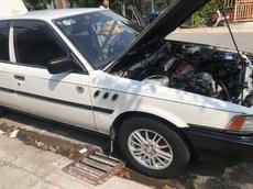 Xe Toyota Camry sản xuất năm 1990 giá cạnh tranh mùa dịch chỉ 70tr