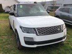 Bán xe Range Rover Autobiography LWB 3.0