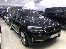 [HOT] BMW X5 1 đi cực giữ gìn 1 chủ từ đầu